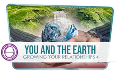 thesolarlogos-monica-righi-theta-healing-corso-tu-e-la-terra-you-and-the-earth