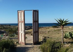 thesolarlogos-messaggi-dalle-stelle-quarantena-forzata
