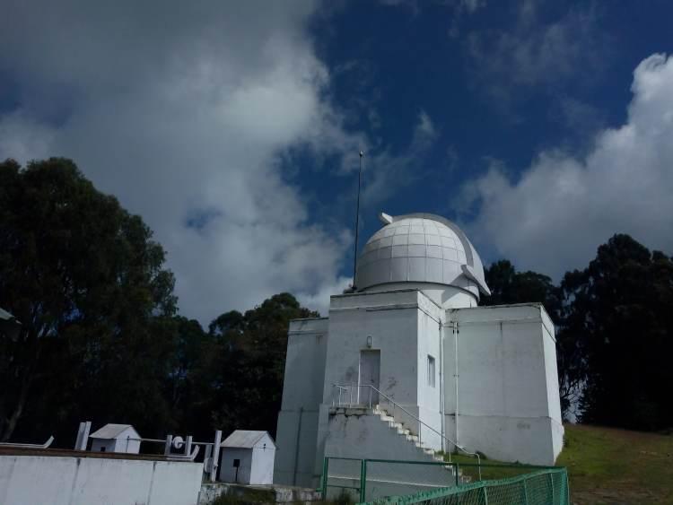 kodaikanal_solar observatory-min