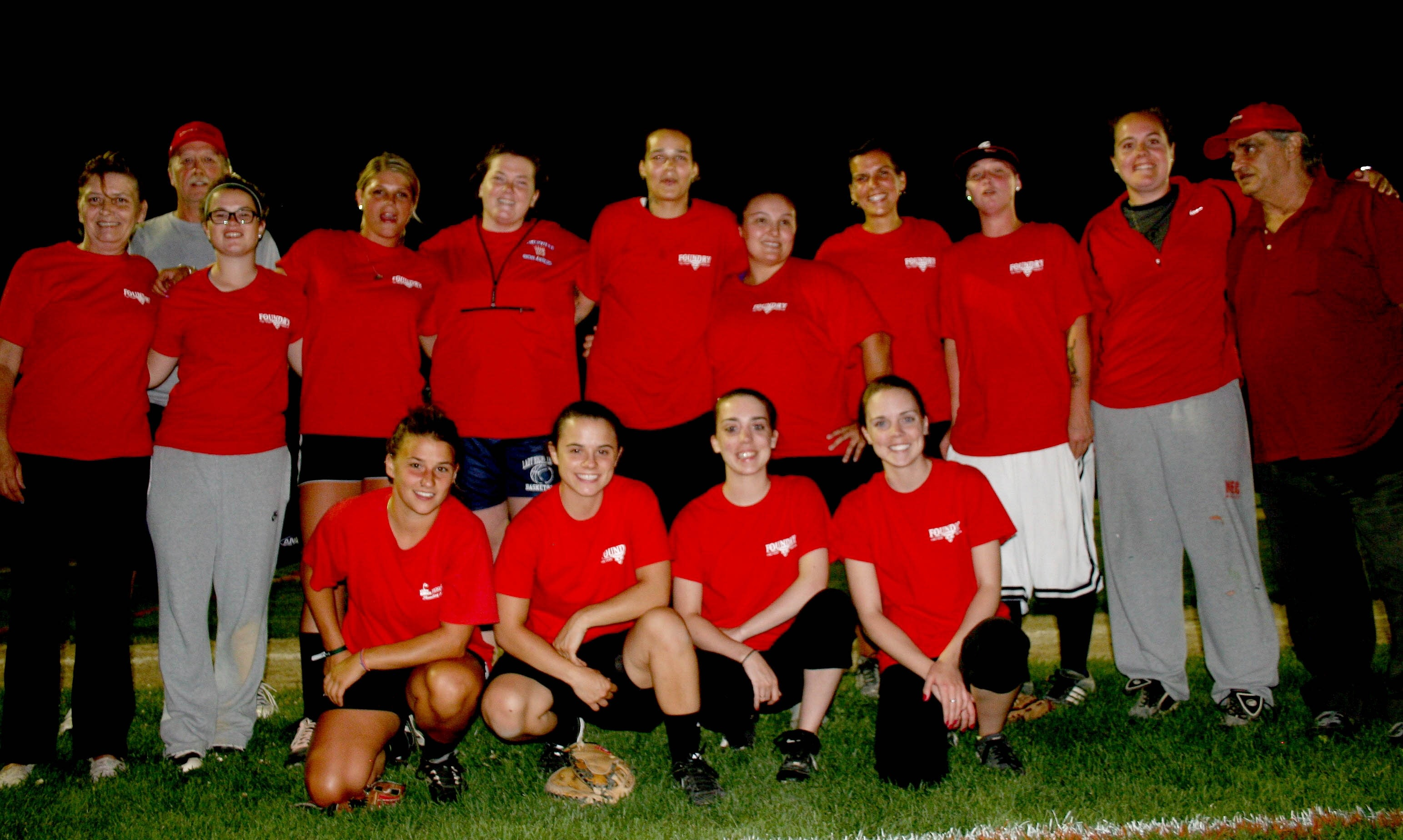 somerville women Somerville recreation department: sports league web site provided and hosted free of charge by leaguelineupcom - the youth and amateur sports portal  all women's .