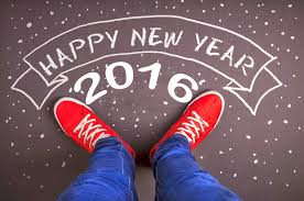 happy new year 2016 sneakers