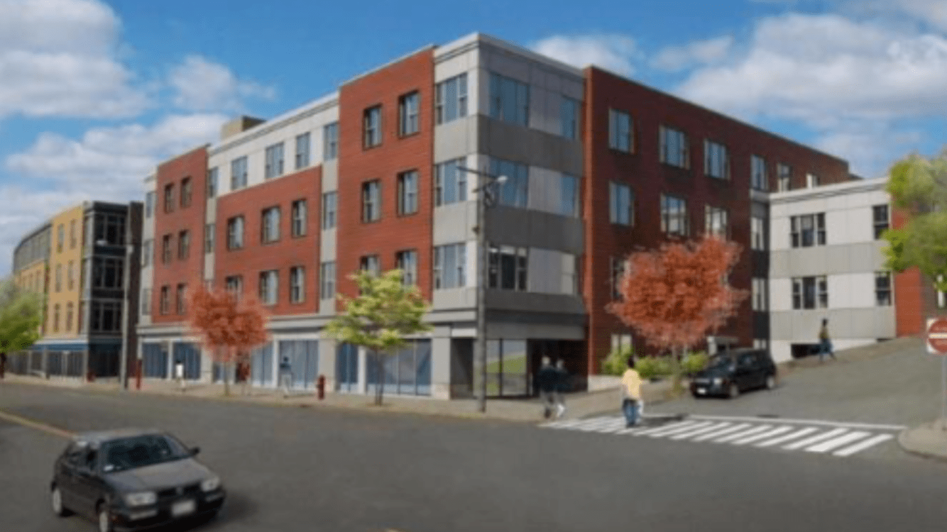 Rental Applications Now Available For Union Square Apartments Applications Due May 5th The