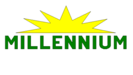 Millennium NOW HIRING 3RD SHIFT SWEEPER DRIVERS