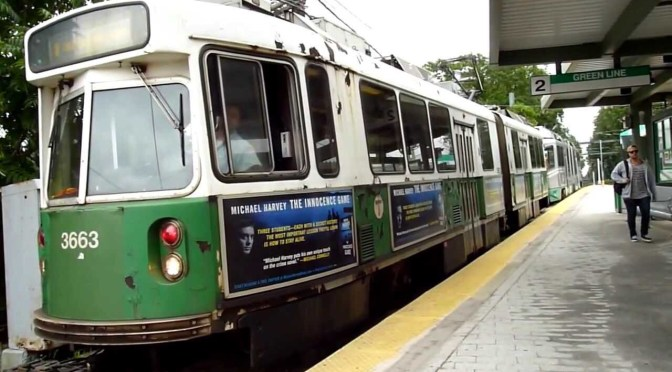 Union Square, Somerville, Master Developer Signs Agreement to Provide Green Line Contribution and Additional Community Benefits;