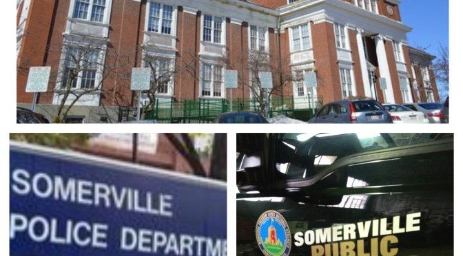 City Of Somerville Weekly Payroll Gross Wages Over 50K For 2016