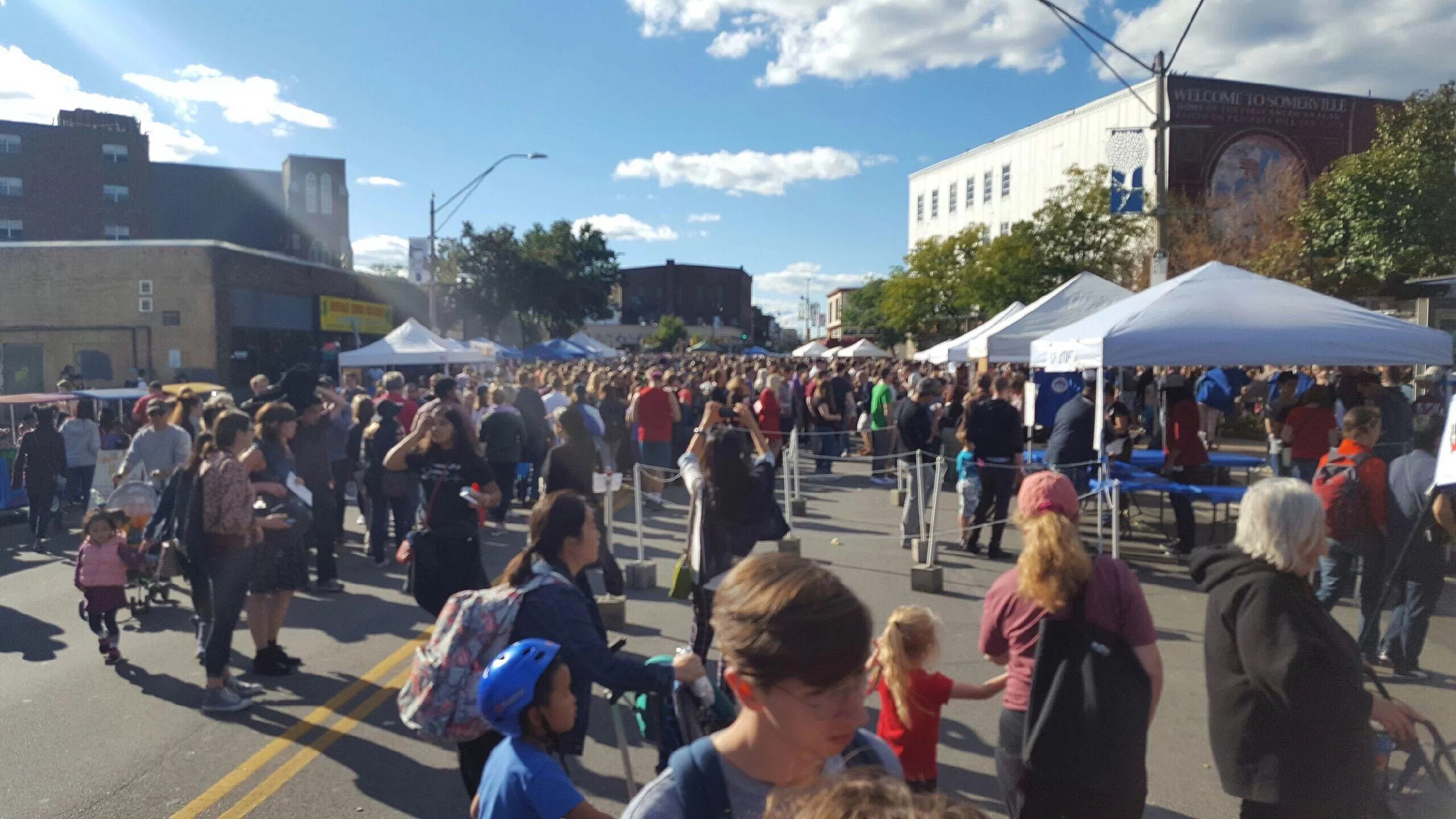 somerville s 2017 fluff festival cooking contest opens the
