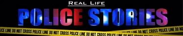 Real Life Somerville Police Stories:David LOUGHRAN (Shoplifting)