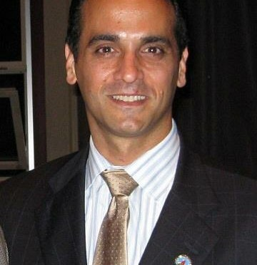 A Letter To Somerville Mayor Joseph Curtatone