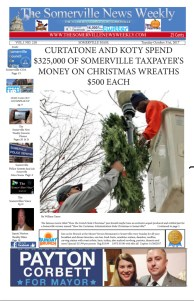 10 31 2017 front page