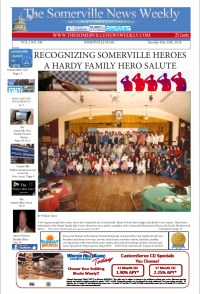 5 29 2018 front page