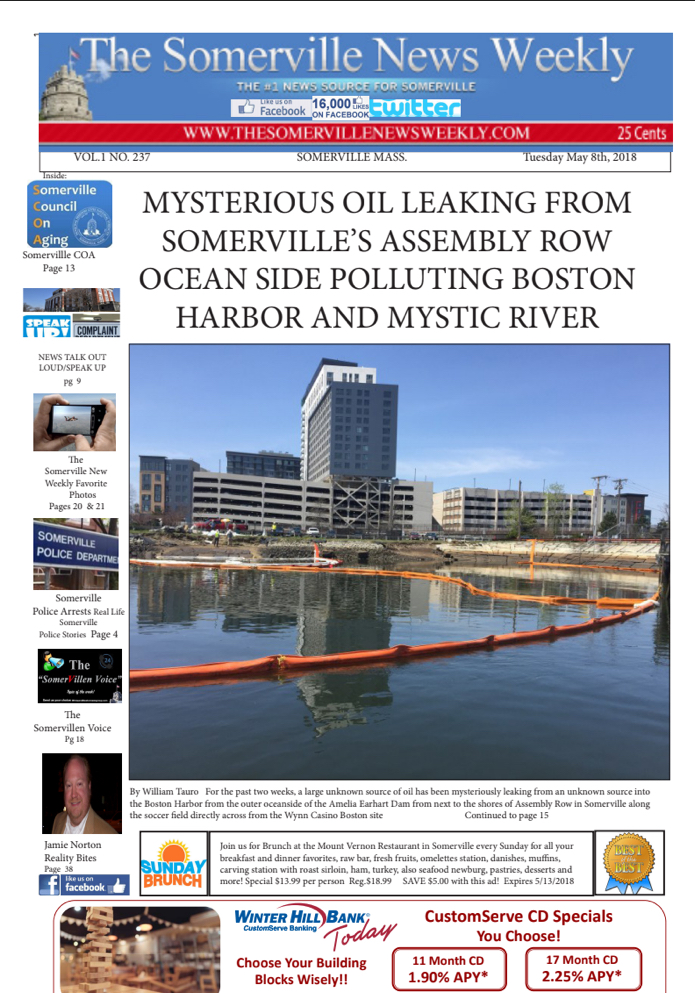 5 8 2018 front page