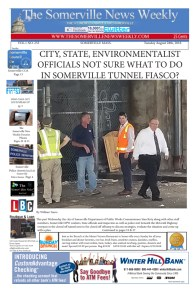 Front page 8 28 2018