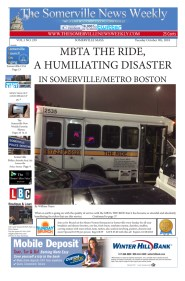 Front page 10 9 2018