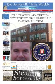 Front page 1 15 2019