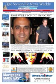 Front page 2 19 2019
