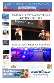 Front page 3 12 2019