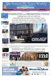 Front page 4 2 2019