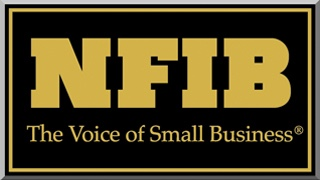 Image result for national federation of independent business