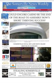Front page 7 23 2019