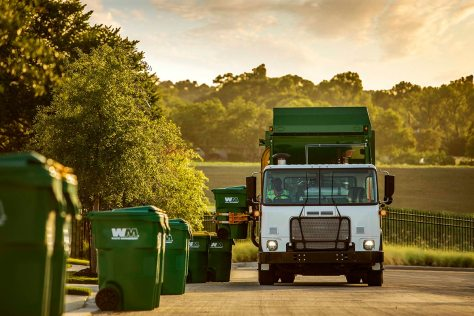 waste-management-scheduled-pickup-services.jpg