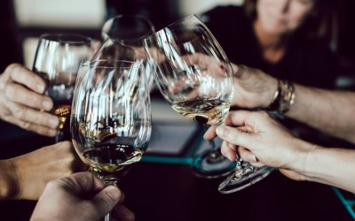 Holiday Essentials: Wines Off The Beaten Path