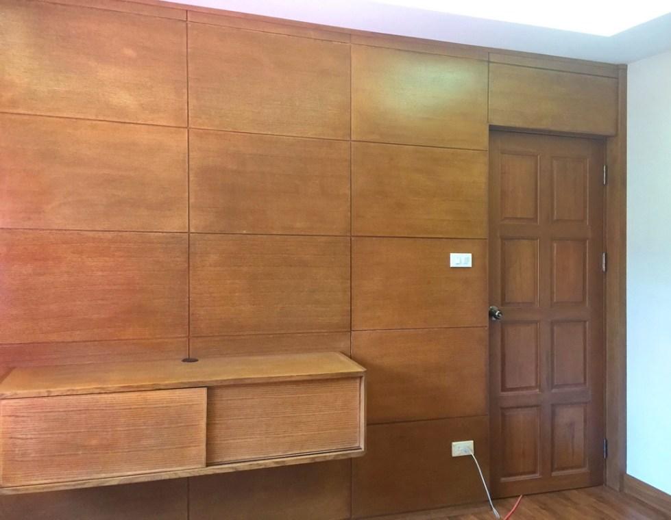 ฺBedroom