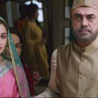 Mud Ke Na Dekho Dilbaro – No Turning Back – Raazi