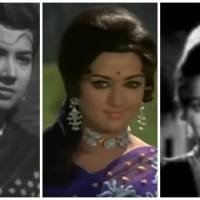 Songs With A Difference - Male Sings The Mukhda - Female Sings The Antara