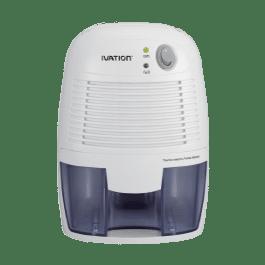 Eva-dry-Edv-1100-Electric-Petite-Dehumidifiert
