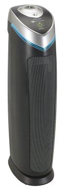 best HEPA air purifier (Sept 2017) - Reviews & Buyer's Guide; GermGuardian AC5000E - Best in it's own range