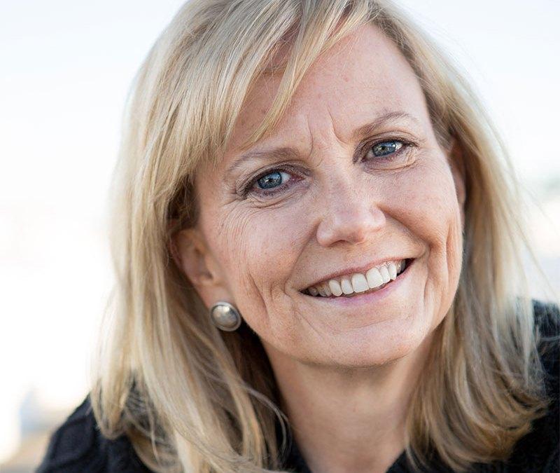 Heather Lyn Mann