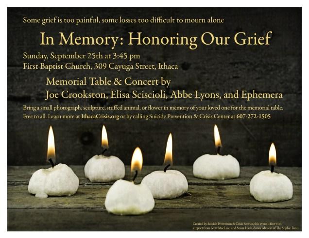 in-memory-poster