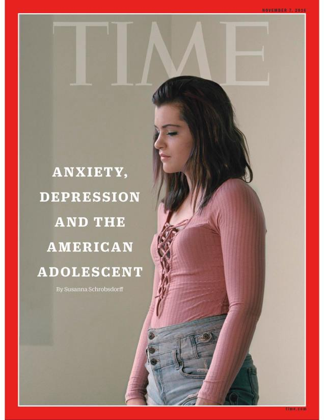 depression-cover1