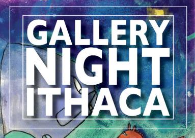 gallery-night-logo-2016-color