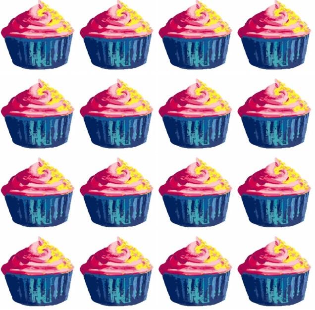 sophiecupcakes