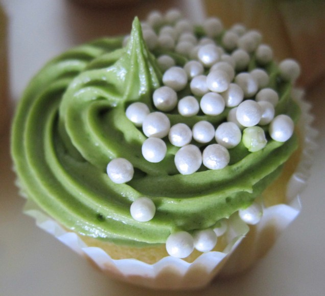sophiegreencupcake