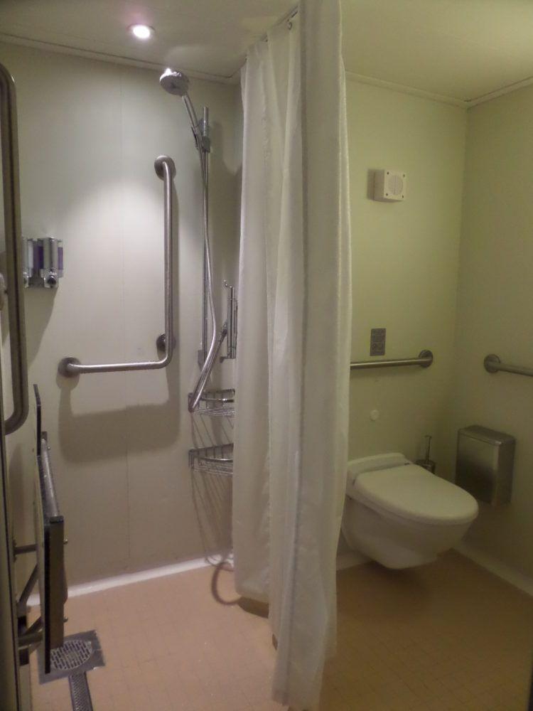 Rooms Brisbane