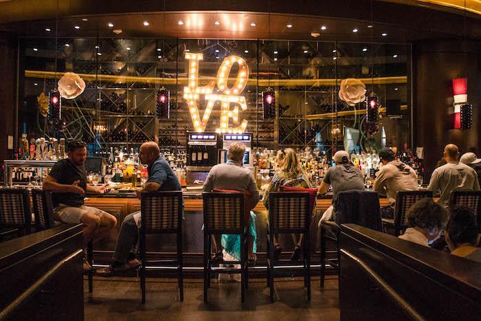 City Cellar Wine Bar & Grill, Long Island food, Long Island restaurant
