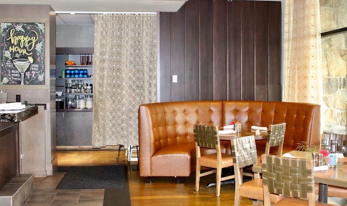 Hotel indigo east end long island, guest room, pools, restaurants, new york state