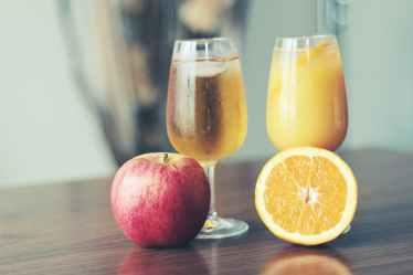 apple beverages drink healthy