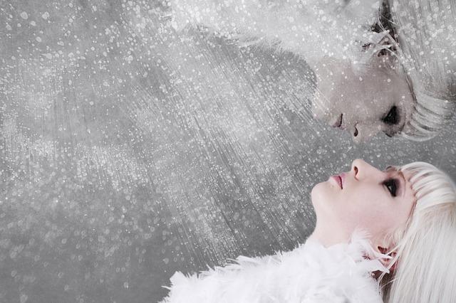 the-snow-queen-3917149_640