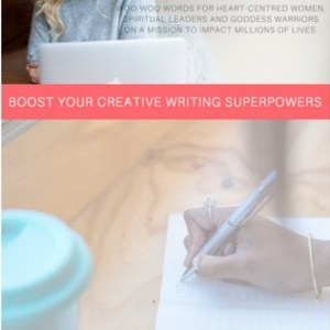 learn-creative-writing-e-book-lorraine-pannetier
