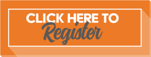 Click Here To Register Button