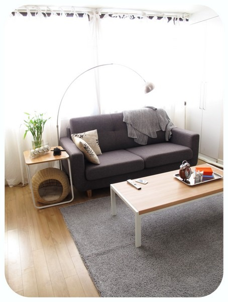 Korean Home Decor