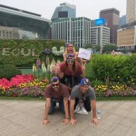 The Soul of Seoul Tours: Scavenging For S(e)oul Event