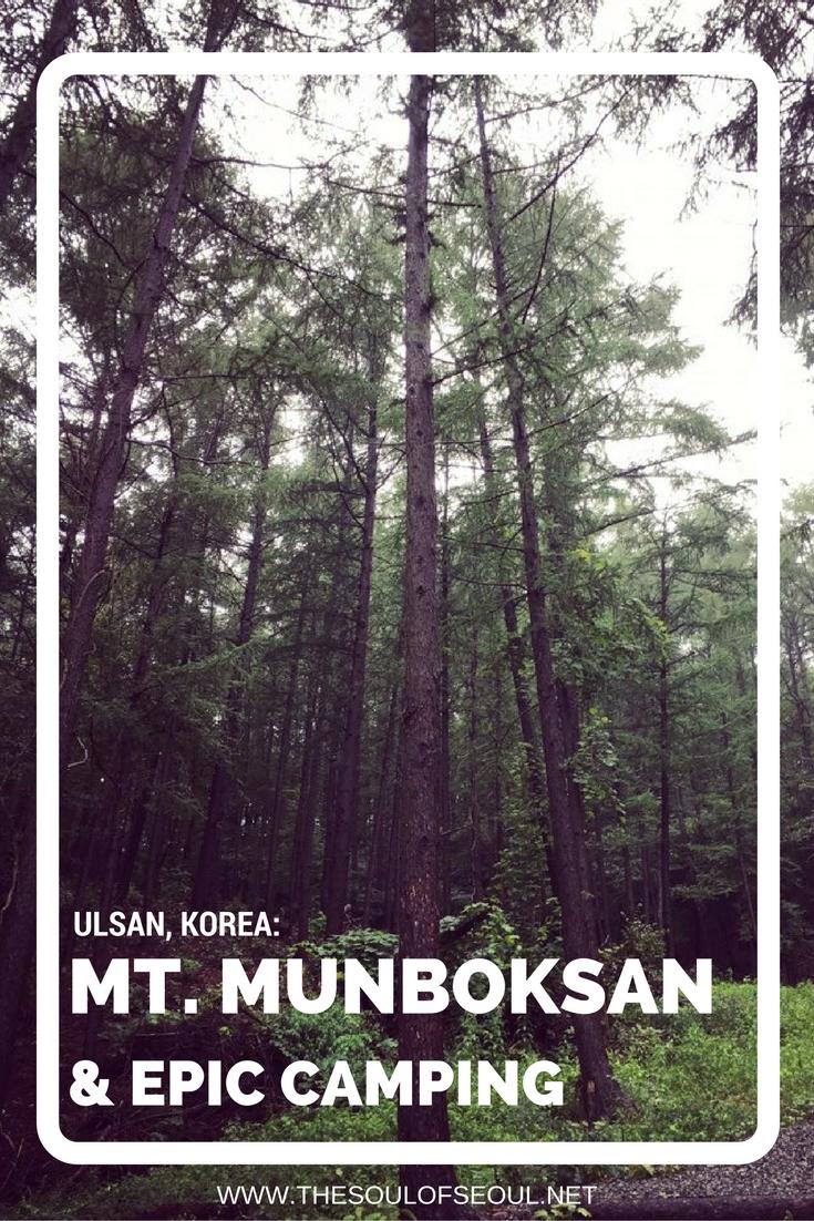 mt-munboksan-epic-camping-in-ulsan-korea