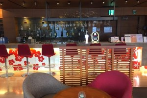 ibis Ambassador Seoul Myeongdong, Hotel, Korea