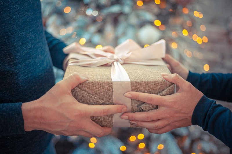A Guide To Gift Giving In Korea: From Weddings To Housewarming Parties –  The Soul of Seoul