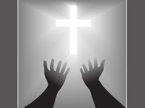 pair_of_hands_reach_out_toward_a_radiant_shining_cross_in_supplication1