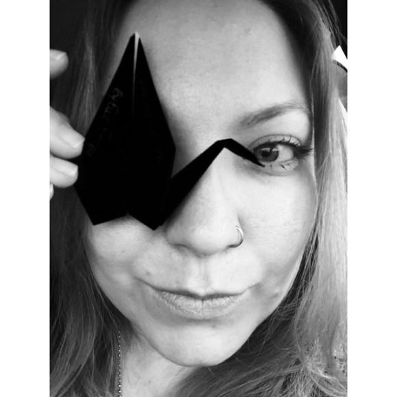 Día 106 - Viendo el mundo con mi ojo izquierdo, que hace mucho que no le veo!